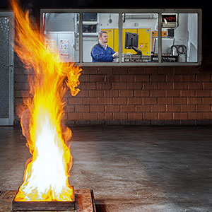 nav-teaser_testing_fire-safety_fire-alarm_300x300