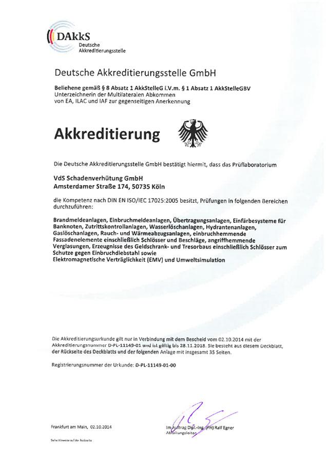 Modern Format Von Sponsoring Brief Pictures - FORTSETZUNG ...