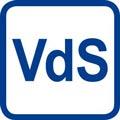 www.vds-asia.com Logo